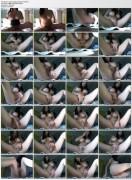 http://thumbnails117.imagebam.com/52355/1def0e523548683.jpg