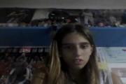 http://thumbnails117.imagebam.com/52355/8347b4523540984.jpg