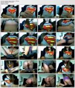 http://thumbnails117.imagebam.com/52355/c1fa37523549707.jpg