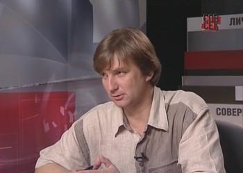 Наше время. Тайны Петра Великого (2013) IPTVRip