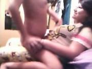 http://thumbnails117.imagebam.com/52359/4da947523588070.jpg