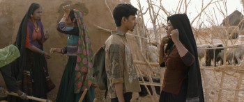 Parched 2015 1080p BluRay DD5.1 x264-IDE screenshots