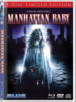Manhattan Baby (1982) .mkv HD 720p HEVC x265 AC3 ITA