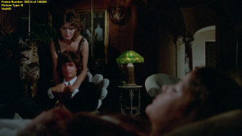 Some Call It Loving 1973 720p BluRay FLAC1.0 x264-VietHD screenshots