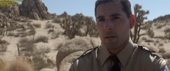 Mojave 2015 1080p BluRay DTS x264-HR screenshots