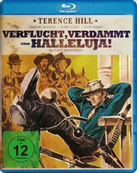 ...E poi lo chiamarono il Magnifico (1972) Full Blu-Ray 38Gb AVC ITA ENG GER DTS-HD MA 2.0