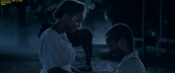 The Birth of a Nation 2016 1080p BluRay DD5.1 x264-SA89 screenshots