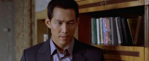 Tajfun / Tae-poong (2005) PL.AC3.DVDRip.XviD-GR4PE | Lektor PL