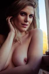 http://thumbnails117.imagebam.com/52410/585d6d524096506.jpg