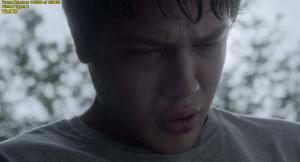 Closet Monster 2015 720p BluRay DTS x264-VietHD screenshots