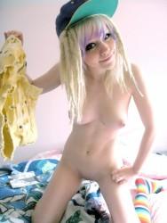 http://thumbnails117.imagebam.com/52422/2cba27524219060.jpg