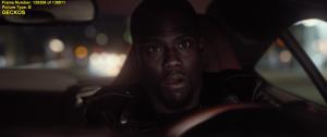 Kevin Hart: What Now? 2016 720p BluRay DTS x264-VietHD screenshots