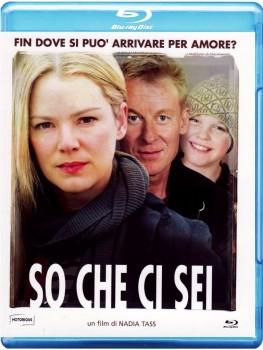 So che ci sei (2010) Full Blu-Ray 21Gb AVC ITA ENG DTS-HD MA 5.1