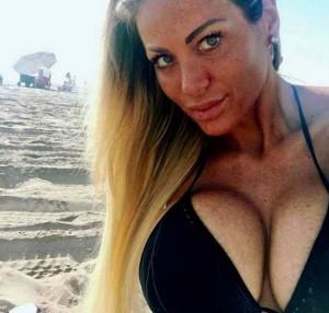Brigitta Simonetti