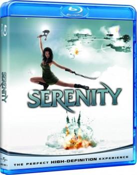 Serenity (2005) Full Blu-Ray 39Gb VC-1 ITA DTS 5.1 ENG DTS-HD MA 5.1 MULTI