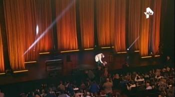 Концерт Михаила Задорнова - Умом Россию никогда (2017) SATRip