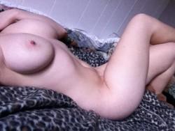 http://thumbnails117.imagebam.com/52443/d11b97524423260.jpg