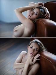 http://thumbnails117.imagebam.com/52443/f64b86524424535.jpg