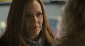 Conviction 2010 1080p BluRay DTS x264-HR screenshots