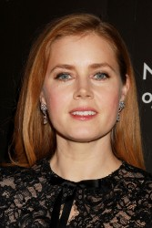 Amy Adams - 2017 National Board Of Review Gala in NYC 1/4/17