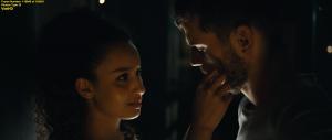 Divines 2016 1080p BluRay DTS x264-VietHD screenshots
