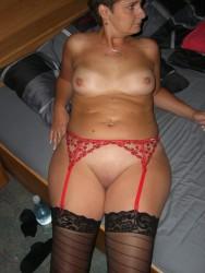 http://thumbnails117.imagebam.com/52461/750974524604714.jpg