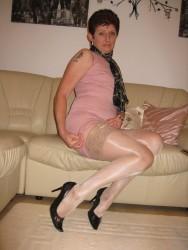 http://thumbnails117.imagebam.com/52461/e0121a524605441.jpg