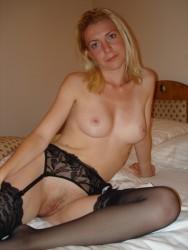 http://thumbnails117.imagebam.com/52462/0f71ae524612793.jpg