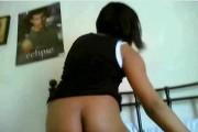 http://thumbnails117.imagebam.com/52462/36a3cc524616782.jpg