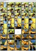 http://thumbnails117.imagebam.com/52462/90cd10524611956.jpg