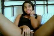 http://thumbnails117.imagebam.com/52462/b51a85524616795.jpg