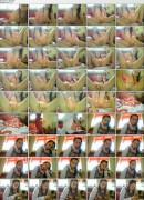 http://thumbnails117.imagebam.com/52466/039426524650359.jpg