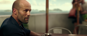 Mechanik: Konfrontacja / Mechanic: Resurrection (2016) PL.1080p.BluRay.x264.AC3-K12 / Lektor PL