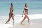 http://thumbnails117.imagebam.com/52472/0687f6524713087.jpg