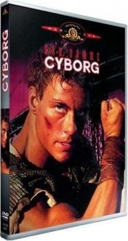 Vos achats DVD, sortie DVD a ne pas manquer ! - Page 26 73dc1c524773857