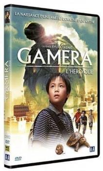 Vos achats DVD, sortie DVD a ne pas manquer ! - Page 26 F0e29d524773868