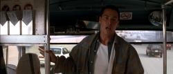 Speed 1994 1080p BluRay DD5.1 x264-HR  screenshots