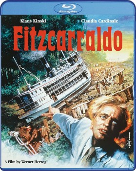 Fitzcarraldo (1982) .mkv FullHD 1080p HEVC x265 AC3 ITA