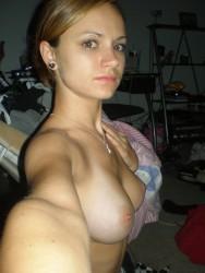 http://thumbnails117.imagebam.com/52501/e798d9525002501.jpg