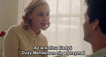 Indignation (2016) PLSUBBED.BRRIP.XViD-K12 / Napisy PL