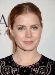 Amy Adams - The BAFTA Tea Party in LA 1/7/17