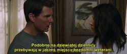 Jack Reacher: Nigdy nie wracaj / Jack Reacher Never Go Back (2016) PLSUBBED.HC.HDRip.XviD-KLiO / Napisy PL
