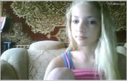 http://thumbnails117.imagebam.com/52514/4f31b1525137552.jpg