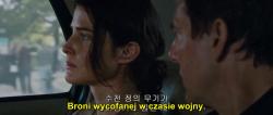 Jack Reacher: Nigdy nie wracaj / Jack Reacher Never Go Back (2016) PLSUBBED.480p.HC.HDRip.XviD-KLiO / Napisy PL