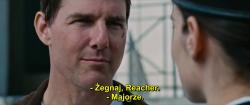 Jack Reacher: Nigdy nie wracaj / Jack Reacher Never Go Back (2016) PLSUBBED.720p.HC.HDRip.XviD-KLiO / Napisy PL
