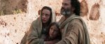 The Young Messiah - Il Giovane Messia (2016).avi BDRip AC3 - ITA