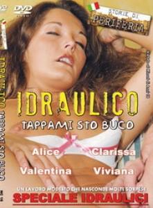 Idraulico Tappami sto Buco