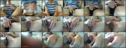http://thumbnails117.imagebam.com/52542/cc5855525418944.jpg
