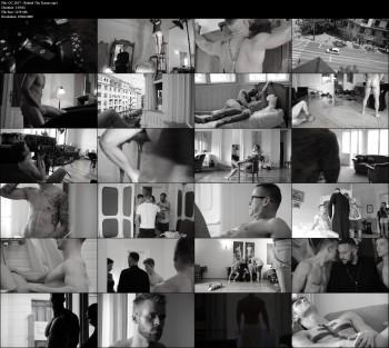 OC 2017 - Behind The Scenes