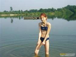http://thumbnails117.imagebam.com/52546/6bb6f7525450665.jpg